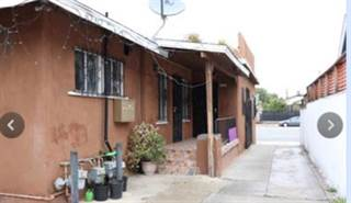 Multi-family Home for sale in 1112 W Florence Avenue, Los Angeles, CA, 90044