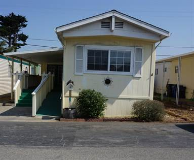 Residential for sale in 3128 Crescent AVE 4, Marina, CA, 93933
