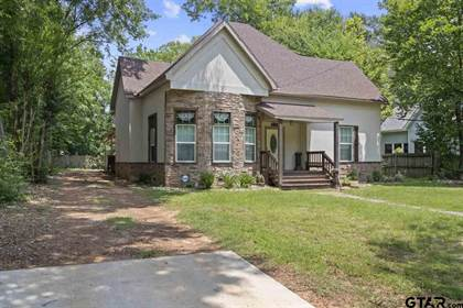 Residential Property for sale in 515 E 3rd Street, Mount Pleasant, TX, 75455
