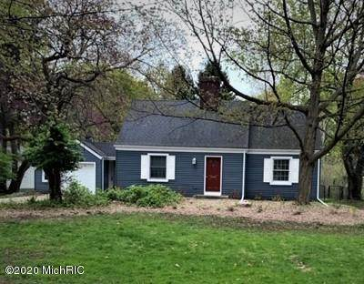 Residential for sale in 158 Oakland Drive, East Lansing, MI, 48823