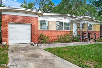 Residential Property for sale in 3503 ROGERO RD, Jacksonville, FL, 32277