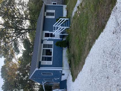 Residential for sale in 35 Circuit Road, Yarmouth, MA, 02673