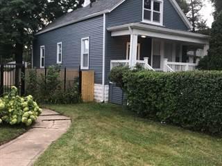 Single Family for sale in 9517 South winston Avenue, Chicago, IL, 60643