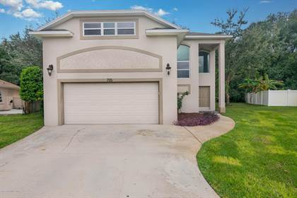 Residential Property for sale in 703 Samuel Chase Lane, West Melbourne, FL, 32904