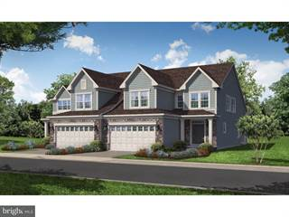 Single Family for sale in 15 WESTHAMPTON DRIVE, Wilmington, DE, 19808