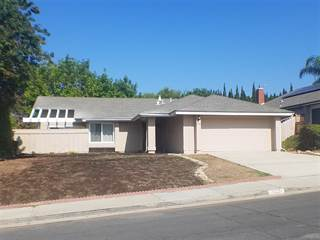 Single Family for rent in 922 Daisy Ave, Carlsbad, CA, 92011