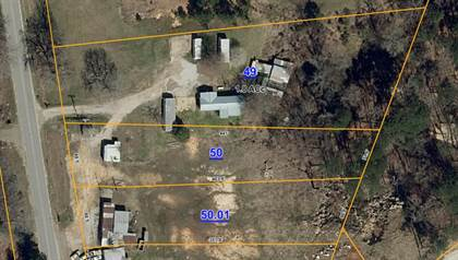 Lots And Land for sale in 290 CR 101, Oxford, MS, 38655