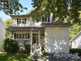 Single Family for sale in 197 Melody Drive, Halifax, Nova Scotia