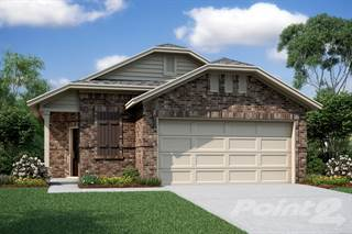 Tremendous Single Family Homes For Sale In Beechnut Tx Point2 Homes Download Free Architecture Designs Sospemadebymaigaardcom