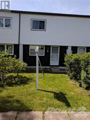 Condo for sale in 3 Shepherd Road, Halifax, Nova Scotia
