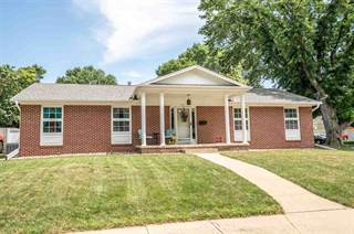 Photo of 830 W Valley Dr, 51031, Plymouth county, IA