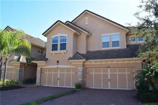 Townhouse for rent in 8261 VILLA GRANDE COURT, Bradenton CCD, FL, 34243