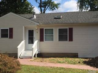 Single Family for sale in 31 White Oak St, Middle Island, NY, 11953