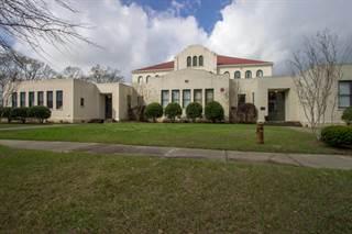 Condo for sale in 601 Court Unit #106, Hattiesburg, MS, 39401