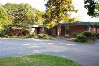 House for sale in 180 Wampanoag Road, Warwick, RI, 02818