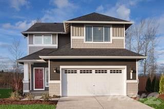 Single Family for sale in 4510 Riverfront Blvd., Everett, WA, 98203
