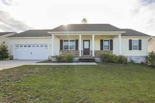 Single Family for sale in 136 Rosemary Avenue, Swansboro Town, NC, 28539