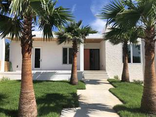 Single Family for sale in 18 SHORELINE PL, Gulf Breeze, FL, 32561