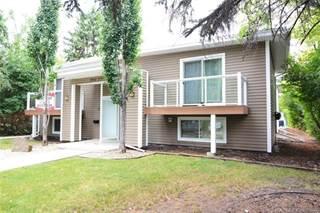Multi-family Home for sale in 5910 57 Avenue, Red Deer, Alberta, T4N 2P5