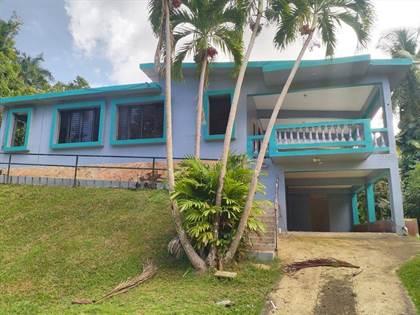 Residential Property for sale in Km 1.6 LAS TRES-T, Rio Grande, PR