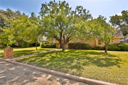 Residential Property for sale in 717 Lisa Lane, Abilene, TX, 79601