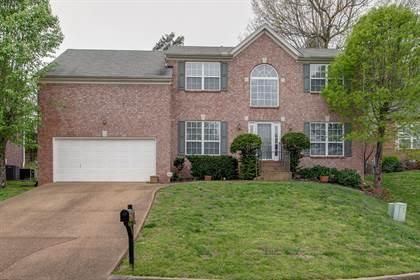 Residential Property for sale in 109 Holt Branch Court, Nashville, TN, 37211