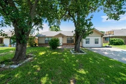 Residential Property for sale in 6204 Musket Lane, Arlington, TX, 76002