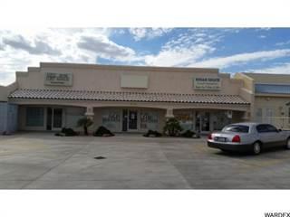 Comm/Ind for rent in 420 El Camino Way, Lake Havasu City, AZ, 86403