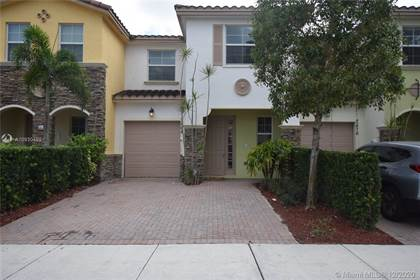 Residential Property for sale in 7774 SW 52nd Pl, Davie, FL, 33328