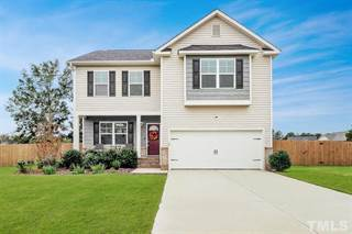 Single Family for sale in 5712 Cotkin Lane, Raleigh, NC, 27603