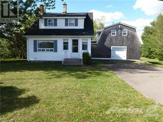 Single Family for sale in 3562 Route 115, Kent County, New Brunswick