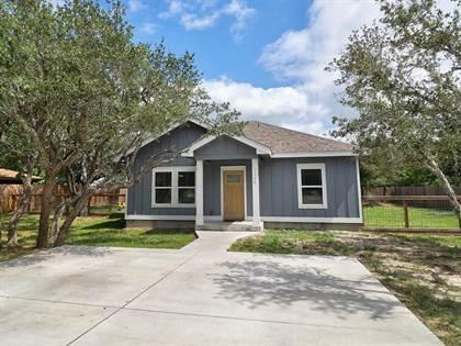 Residential Property for sale in 1116 Warbler Lane, Rockport, TX, 78382