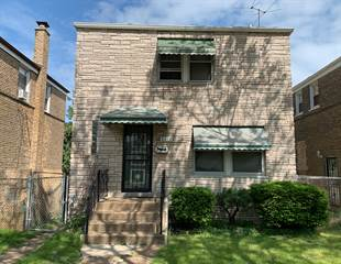 Single Family for sale in 8611 South Jeffery Boulevard, Chicago, IL, 60617