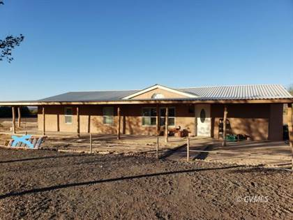 Residential Property for sale in 17404 US HWY 70, Pima, AZ, 85536