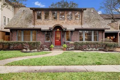 Residential Property for sale in 2023 Branard Street, Houston, TX, 77098