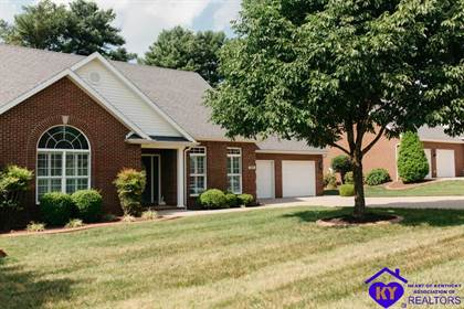 Residential Property for sale in 211 Fairway Drive, Campbellsville, KY, 42718