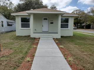 Single Family for sale in 2660 3RD AVENUE S, Clearwater, FL, 33759