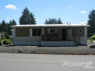 Residential for sale in 1111 Archwood Dr SW #364, Olympia, Olympia, WA, 98502