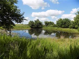 Farm And Agriculture for sale in W 200 & Wyoming Road, Kincaid, KS, 66039