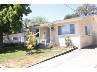 Single Family for sale in 2455 Giselman Street, Lakeport, CA, 95453