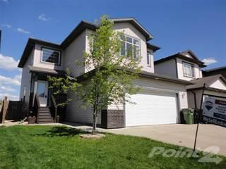 Single Family for sale in 41 McLean BN, Leduc, Alberta