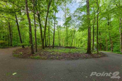 Lots/Land for sale in 7 Northwind Drive, Jackson, TN, 38305