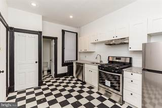 Apartment for rent in 434 N 34TH STREET 2F, Philadelphia, PA, 19104