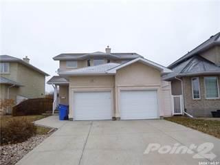 Residential Property for sale in 17 Castle PLACE, Regina, Saskatchewan
