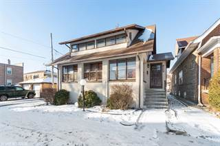 Single Family for sale in 10842 S. Forest Avenue, Chicago, IL, 60628