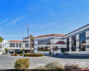 Office Space for rent in 3300 West Sahara Avenue, Las Vegas, NV, 89102