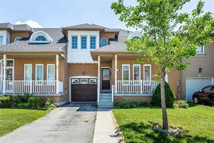 65 Giraffe Ave,    Brampton,OntarioL6R1Z1 - honey homes
