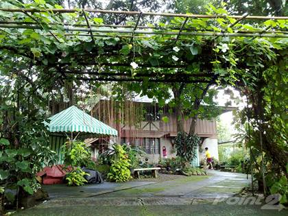 Farm And Agriculture for sale in San Jose Patag, Sta Maria, Sta. Maria, Bulacan