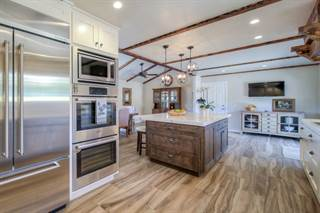 Single Family for sale in 340 San Benancio RD, Toro Park, CA, 93908