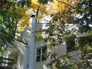 Multi-Family for sale in 6505 Knox Drive, Green Oak, MI, 48116